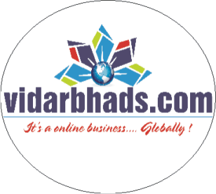 Local Search Engine In Nagpur - Vidarbhads