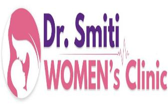 Dr Smiti Womens Clinic