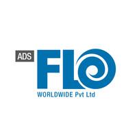 AdsFlo Digital Production Cochin