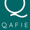 Qafie Software Private Limited