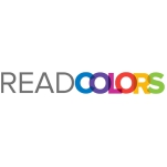 Readcolors Technologies Private Limited