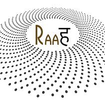 Raah - Literacy Cultural Centre
