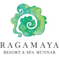 Ragamaya Resort  Spa - Best Resorts in Munnar