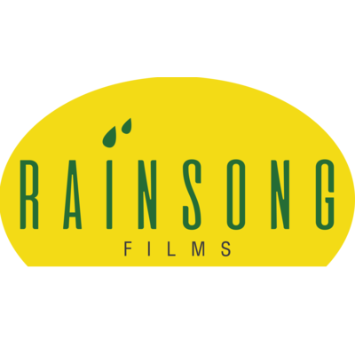 Rainsong Films