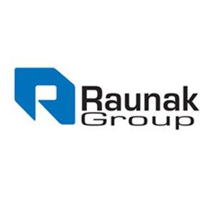 Raunak Group - Builders in Thane