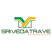 Sri Vedatraye Developers