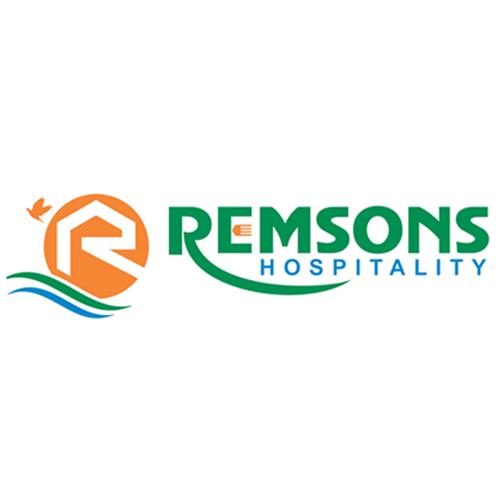 Remsons Hospitality