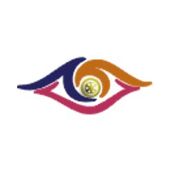 Rotary Eye Care Hospital