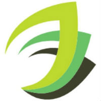 SKARTEC Digital Marketing Academy