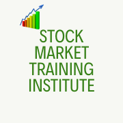 Stock Market Training Institute - Share Market Classes in Nagpur