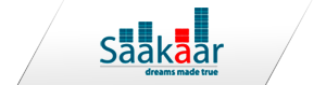 Saakaar Constructions Pvt Ltd