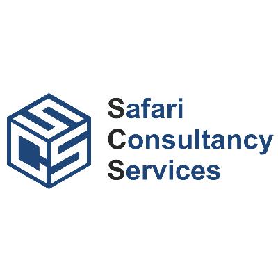 Safari Consultancy Services