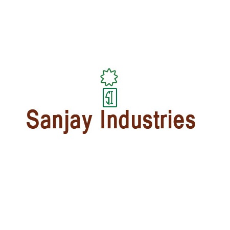 Sanjay Industries - Dairy Equipments, Tank Fabrication in Ahmedabad