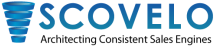 Scovelo Consulting
