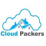 Cloud Packers and Movers - Kolkata to Delhi