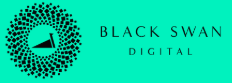 BlackSwan Digital Agency