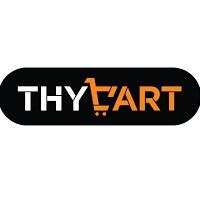 ThyCart