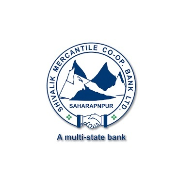 Shivalik Mercantile Coop. Bank Ltd.
