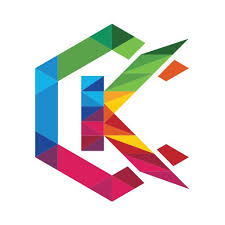Digital Marketing Training in Chandigarh - Klevvrtech