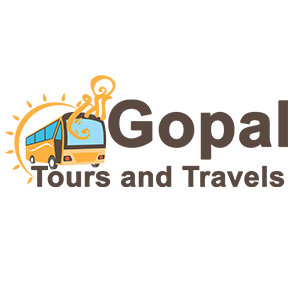 Shree Gopal Tours and Travels