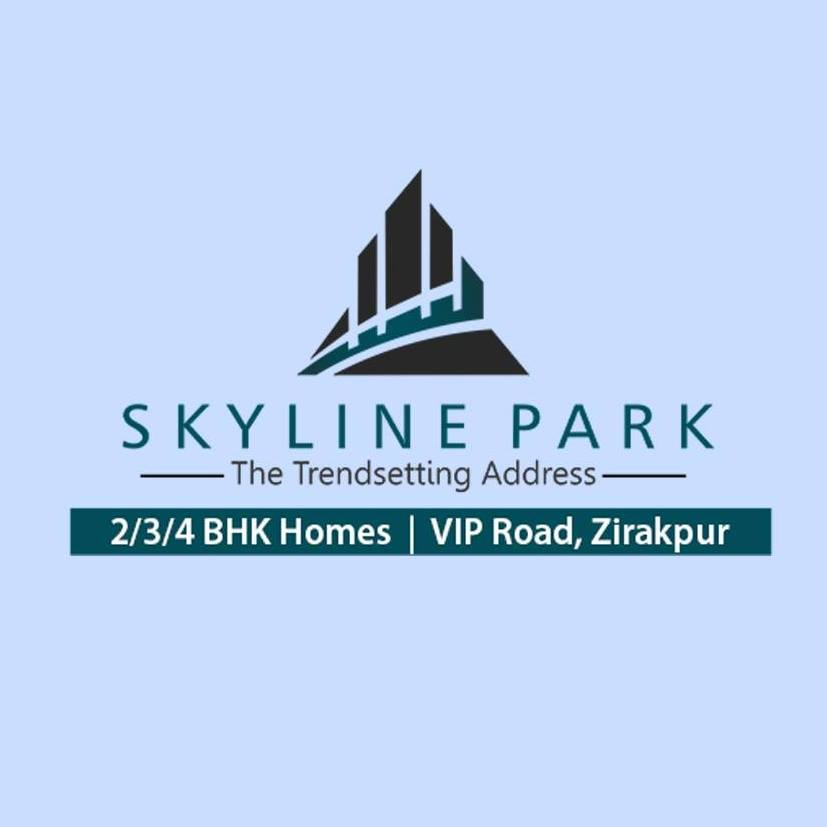 Skyline Park | Best Flats in Zirakpur