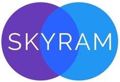 Skyram Technologies Pvt Ltd