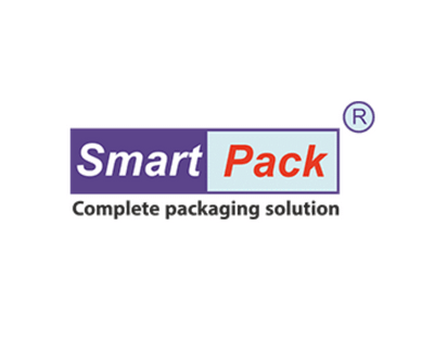 Smart Packaging Systems