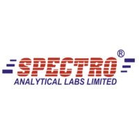 Spectro Analytical Labs Limited