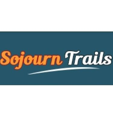 Sojourn Trails