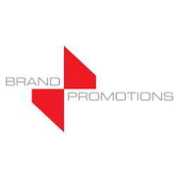 Brand Promotions Pvt. Ltd.