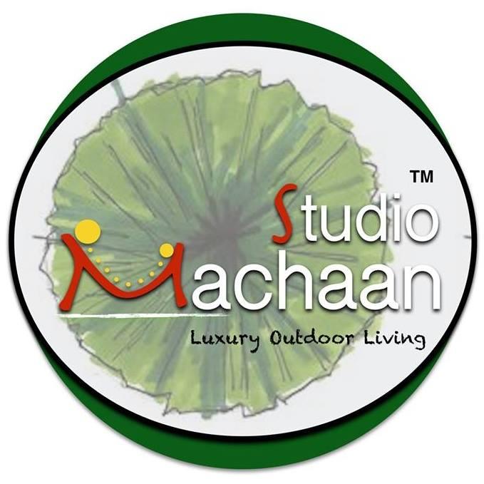 Studio Machaan - Terrace Garden Designers in Delhi NCR