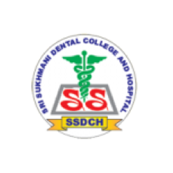 Sri Sukhmani Dental College Hospital