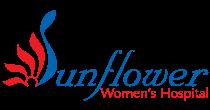 Best IVF Center in Ahmedabad For Infertility Treatment - Sunflower Hospital