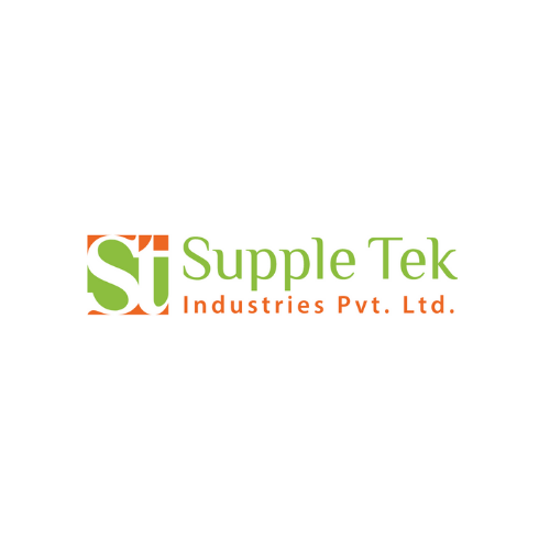 Supple Tek Industries Pvt. Ltd.