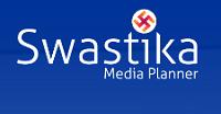 Swastika Media