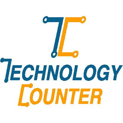 Technology Counter Pvt. Ltd.