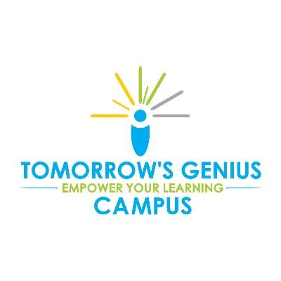 Tomorrows Genius India Private Limited