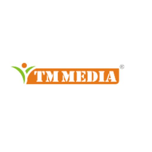 TM Media