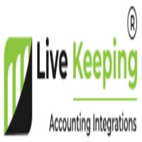 Livekeeping