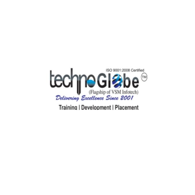 Technoglobe - Summer Industrial Training Institute