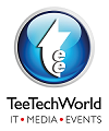 TeeTechWorld - IT Media Events