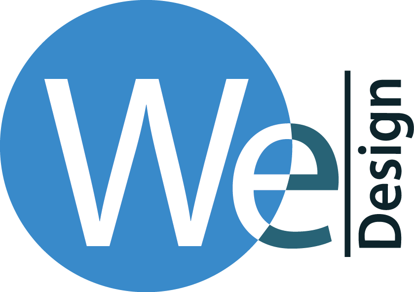 The Wedesign