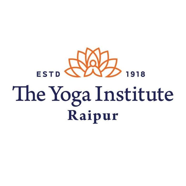 The Yoga Institute Raipur