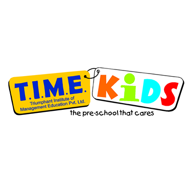 Time Kids Kodambakkam