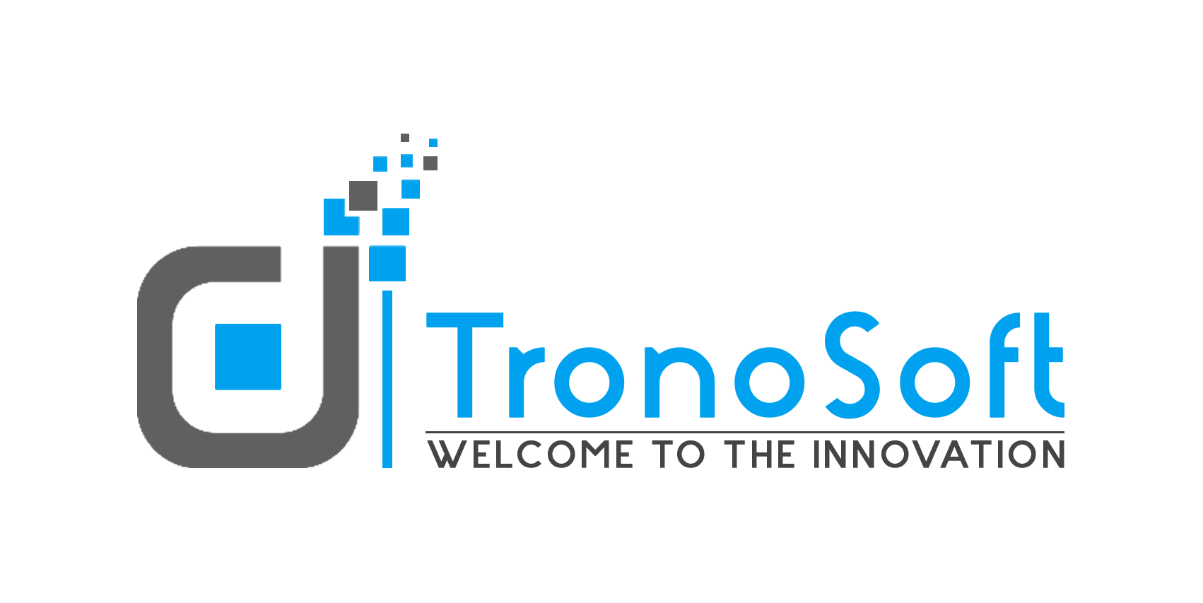 Tronosoft Technology Pvt. Ltd