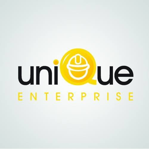 Unique Enterprise