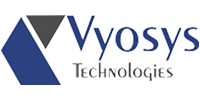 Vyosys Technologies Pvt Ltd