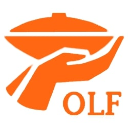 OLF Store - Food Delivery Services
