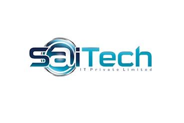 SaiTech IT Pvt Ltd