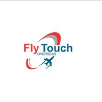 Flytouch Overseas Visa Consultants in Chandigarh
